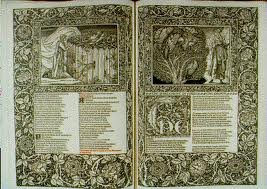 Kelmscott_Press_chaucer