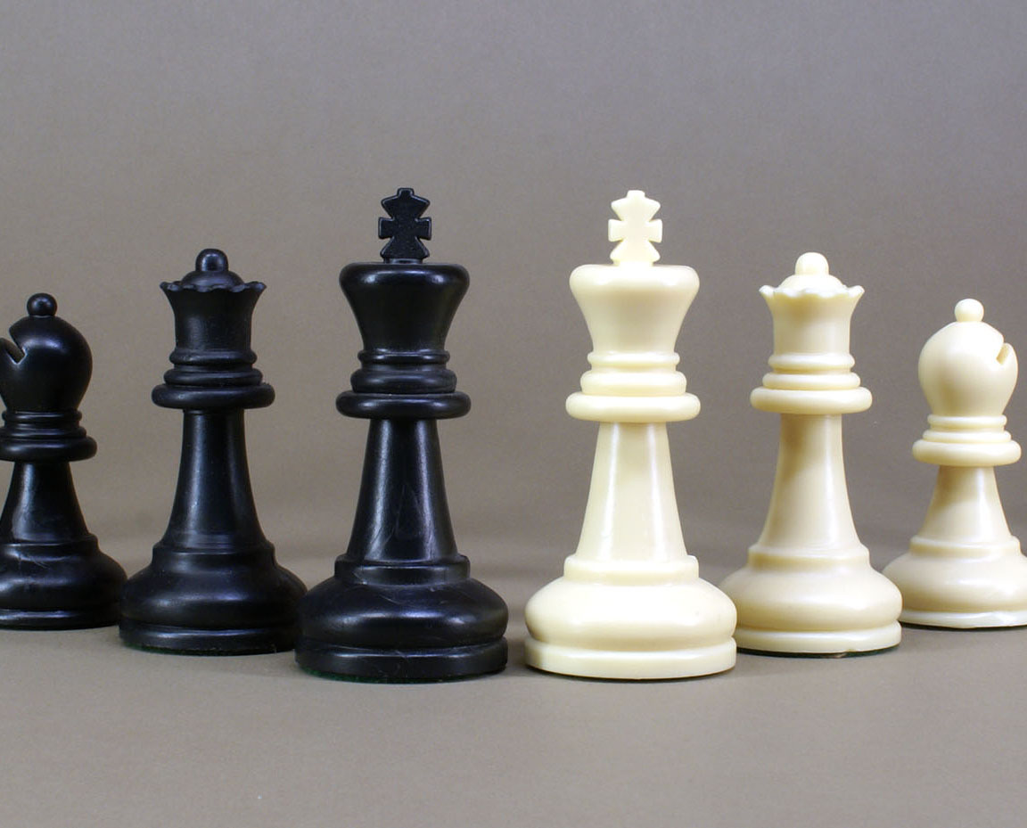 Chess_Set_